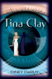 Tina Clay PDF