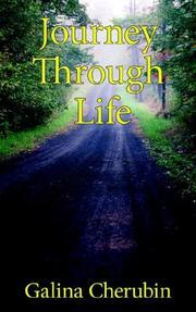Journey Through Life PDF