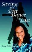 Saving the Best Dance for Last PDF