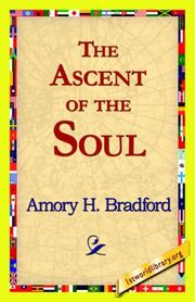 The Ascent of the Soul PDF