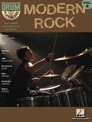Modern Rock PDF