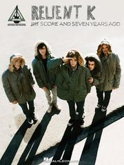 RELIENT K FIVE SCORE AND     SEVEN YEARS AGO              5 PDF