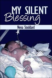 My Silent Blessing PDF