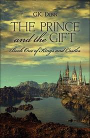 The Prince and the Gift PDF