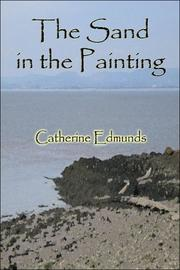 The Sand in the Painting PDF