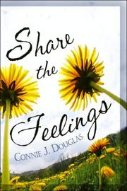 Share the Feelings PDF