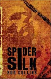 Spider Silk PDF