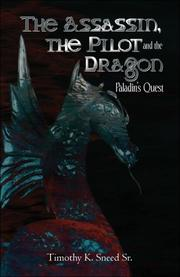 The Assassin, the Pilot and the Dragon PDF
