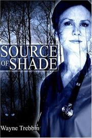 Source of Shade PDF