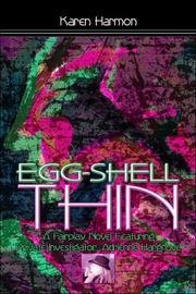 Egg-Shell Thin PDF