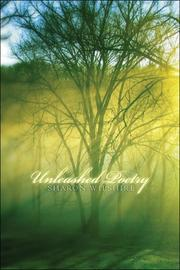 Unleashed Poetry PDF