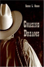 Chasing Dreams PDF
