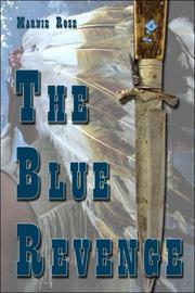 The Blue Revenge PDF