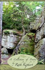 For Everything There Is A Season PDF