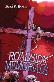 Roadside Memorials PDF