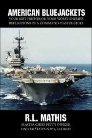 American Bluejackets: Your Best Friends or Your Worst Enemies PDF