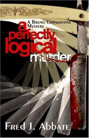 A Perfectly Logical Murder PDF