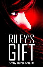 Riley's Gift PDF