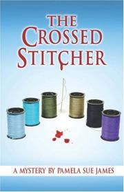 The Crossed Stitcher PDF