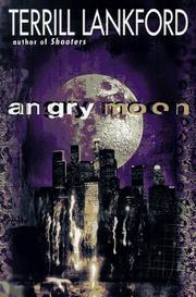 Angry moon PDF