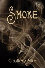 Smoke PDF