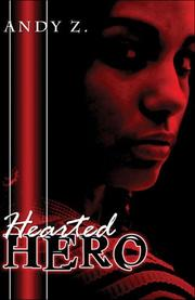 Hearted Hero PDF