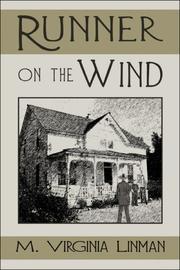Runner on the Wind PDF