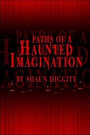 Paths of a Haunted Imagination PDF
