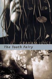 The tooth fairy PDF