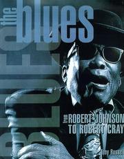 The Blues PDF
