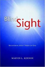 Blind Sight PDF