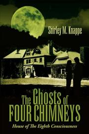 The Ghosts of Four Chimneys PDF