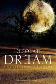 Desolate Dream PDF