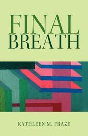 Final Breath PDF
