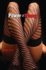 Power of Pussy PDF