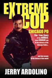 Extreme Cop