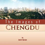 The Images of Chengdu PDF