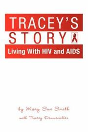 TRACEY'S STORY PDF