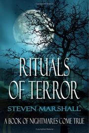Rituals Of Terror PDF