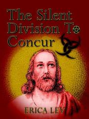The Silent Division To Concur PDF