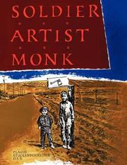 Soldier Artist Monk PDF