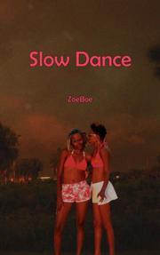 Slow Dance PDF