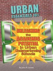 Urban Essentials 101 PDF