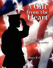 A Gift from the Heart PDF