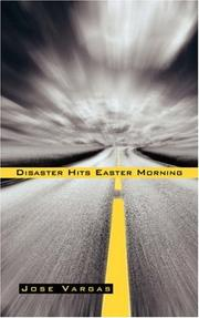 Disaster Hits Easter Morning PDF