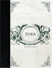 Ziska by Marie Corelli