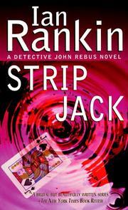 Strip Jack PDF