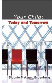 Your Child PDF