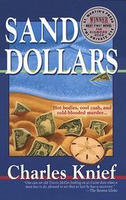 Sand Dollars PDF