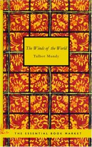 The Winds of the World PDF